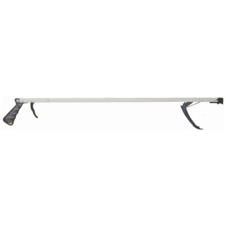 Handy Reacher - 825 mm (32 1/2 inch)