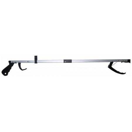 Folding Handy Reacher - 812 mm (32 inch)