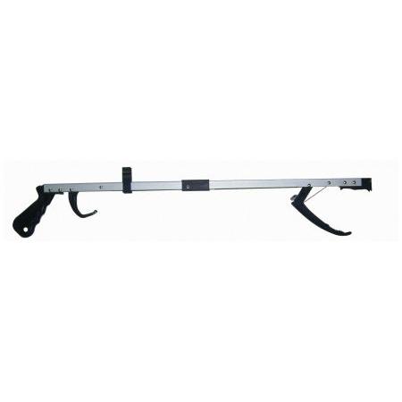 Folding Handy Reacher - 660 mm (26 inch)