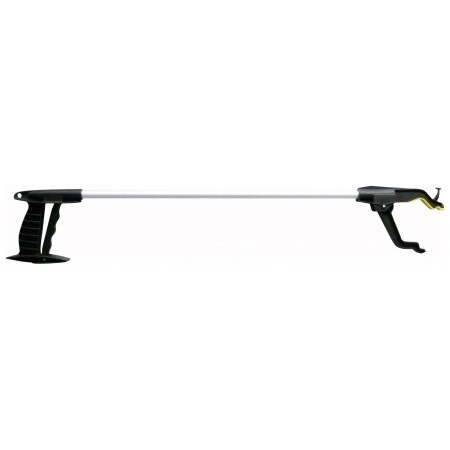 610 mm (24 inch) Deluxe Handy Reacher