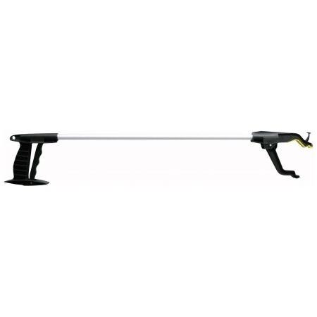 875 mm (35 inch) Deluxe Handy Reacher