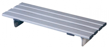 Medina Plastic Bath Board - Different widths available
