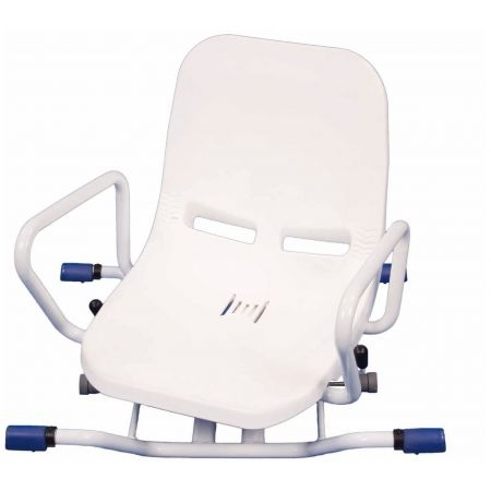Coniston Rotating Bath Seat