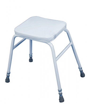 Malling Perching Stool, No Back or Arms