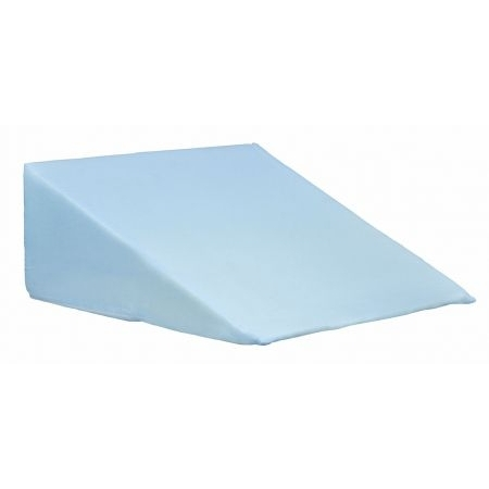 Replacement Bed Wedge Cotton Cover