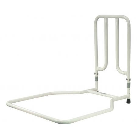 Solo Height Adjust Bed Transfer Aid - With Strap