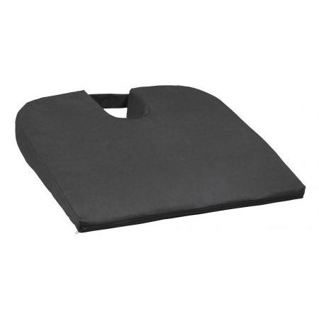 Coccyx Wedge Cushion - Memory Foam
