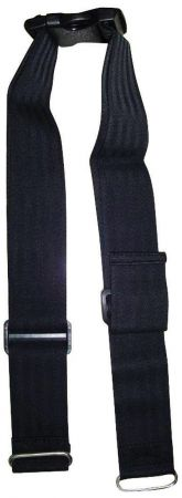 Lap Strap For Wheelchair Or Scooter