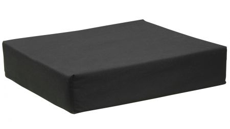 Wheelchair Cushion - Memory Foam - 4""