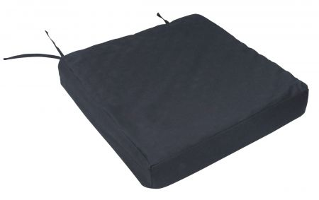 Deluxe Pressure Relief Orthopaedic Cushion