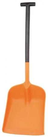 Snow Shovel: Large