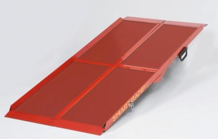 Smart Ramp 1.8m (6ft)