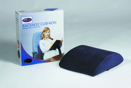 Backrest Cushion