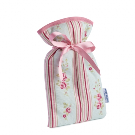 CATHY Mini Hot Water Bottle