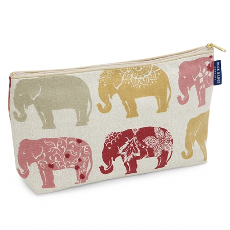 NELLY Toiletry Bag