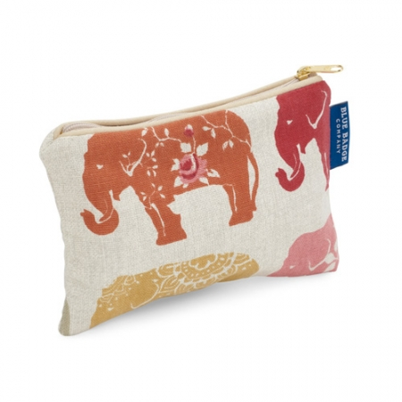 NELLY Cosmetic Purse