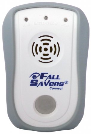 Fallsavers Connect Monitor