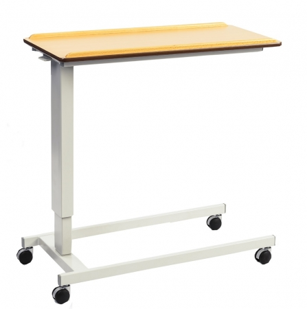 Easylift Overbed / Chair Table