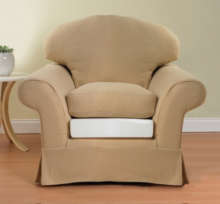Seat Raiser