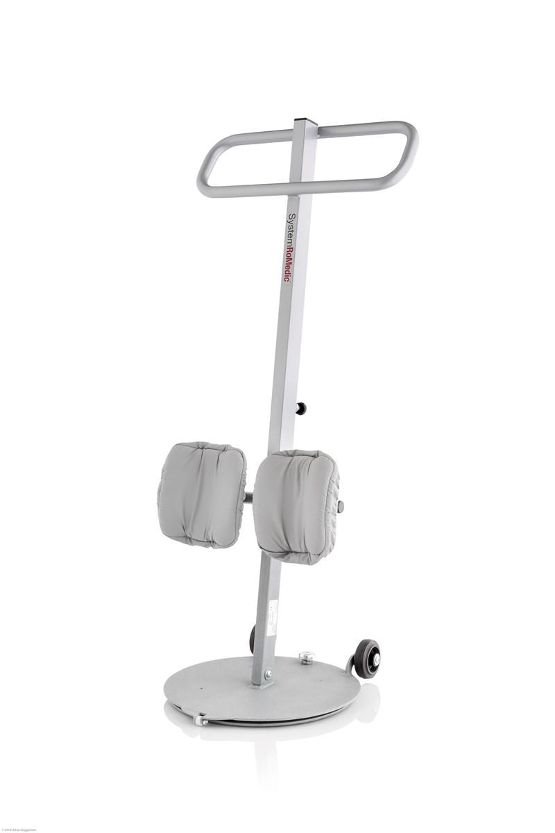 TurnSafe 2 - Patient Turner - ROMS20201010