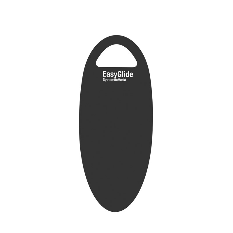 EasyGlide Oval Mini - Pack of 2 - 450x200cm - ROMT5045