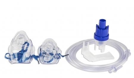 Nebuliser Replenishment Kit