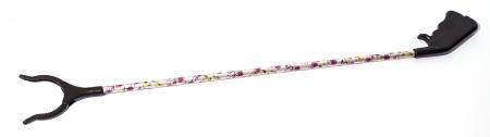 Grabber / Reacher Stick - Various Colours Available