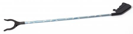 Grabber / Reacher Stick