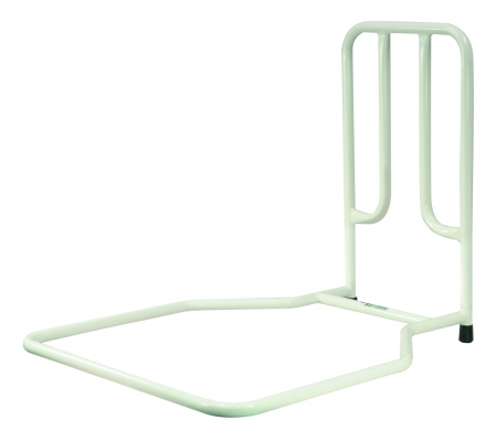 Solo Fixed Height Bed Transfer Aid - Without Strap