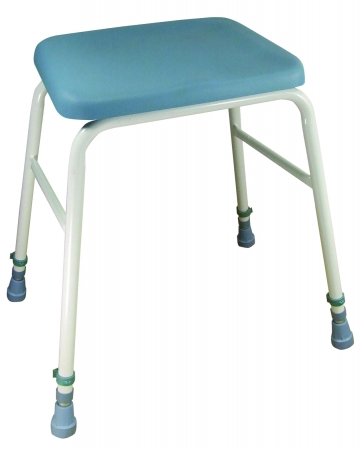 Astral Perching Stools - Different Configurations