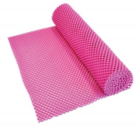 Non Slip Fabric - 150x30cm