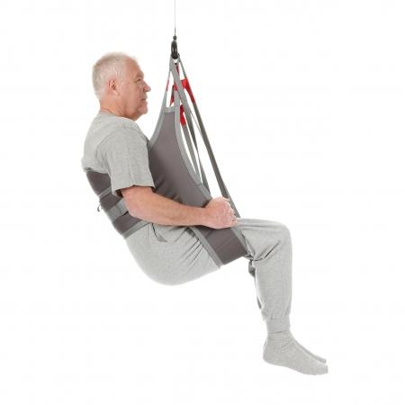 HygieneSling (with belt), XXL - ROML43504009