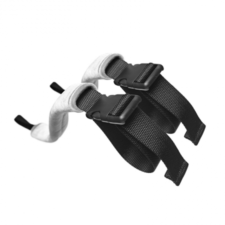 SupportStraps, (2 pcs) belts