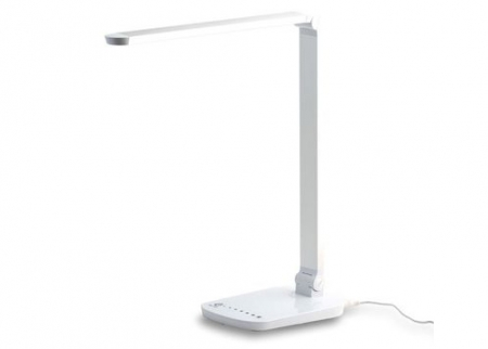 Daylight LED Touch Desk Lamp