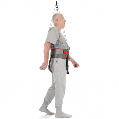 WalkingVest - Different sizes available