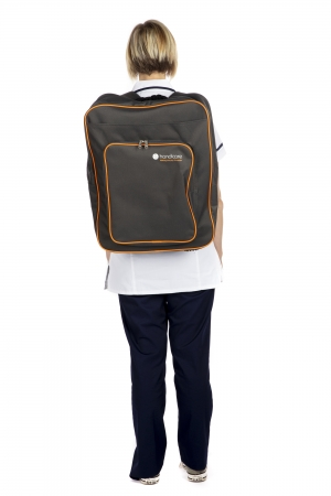 Assessment Backpack - ROMS952