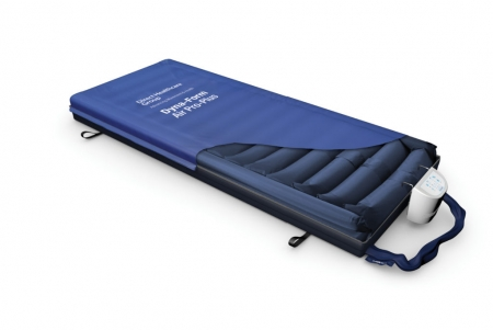 Dyna-Form Air Pro-Plus Mattress