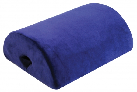 Aidapt 4-in-1 Support Cushion - Different Colours Available