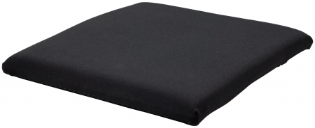 Gel Comfort Seat Cushion with Memory Foam