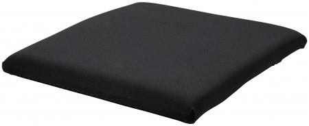 Gel Comfort Seat Cushion with Memory Foam