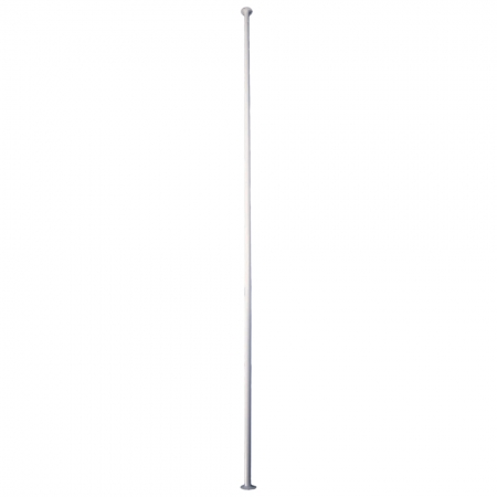 Solo Floor to Ceiling Pole