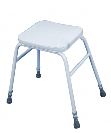 Malling Perching Stool - Different Styles Available