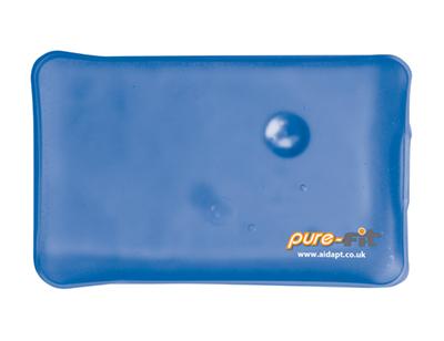 Reusable Muscle & Comfort Heat Pad