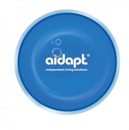 Reusable Pocket or Hand Heat Pad
