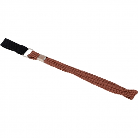 Walking Stick Strap - Brown