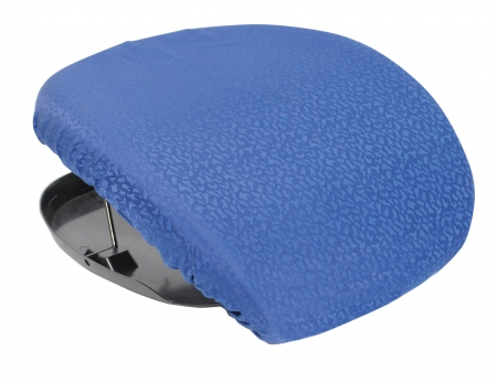 Easy Lift Assistance Cushion