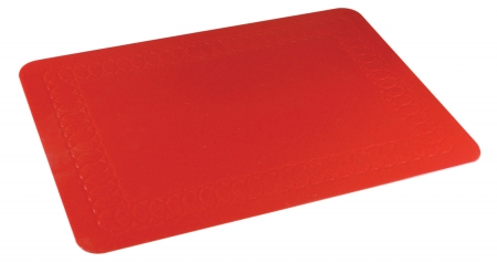 Tenura Mat - 35.5 x 25.5cm - Different Colours Available