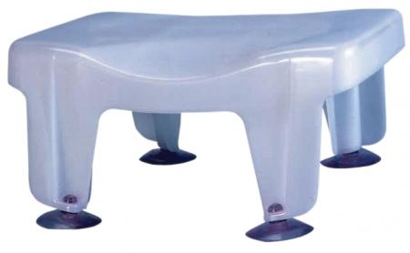 Cleo Bath Seat