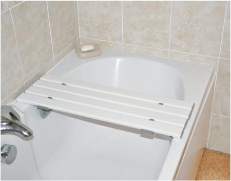 Medina Bath Board - Different Widths Available