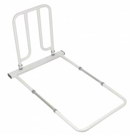 Solo Bed Lever for Slatted Bed